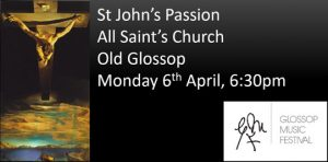 St John's Passion Ticket 541 x 266