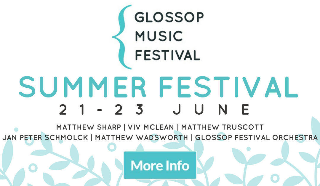 Summer Festival 2018 now on sale