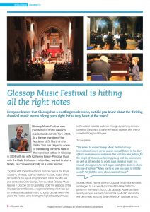 Glossop-Life-music-festival-article-spring-2015_Page_1