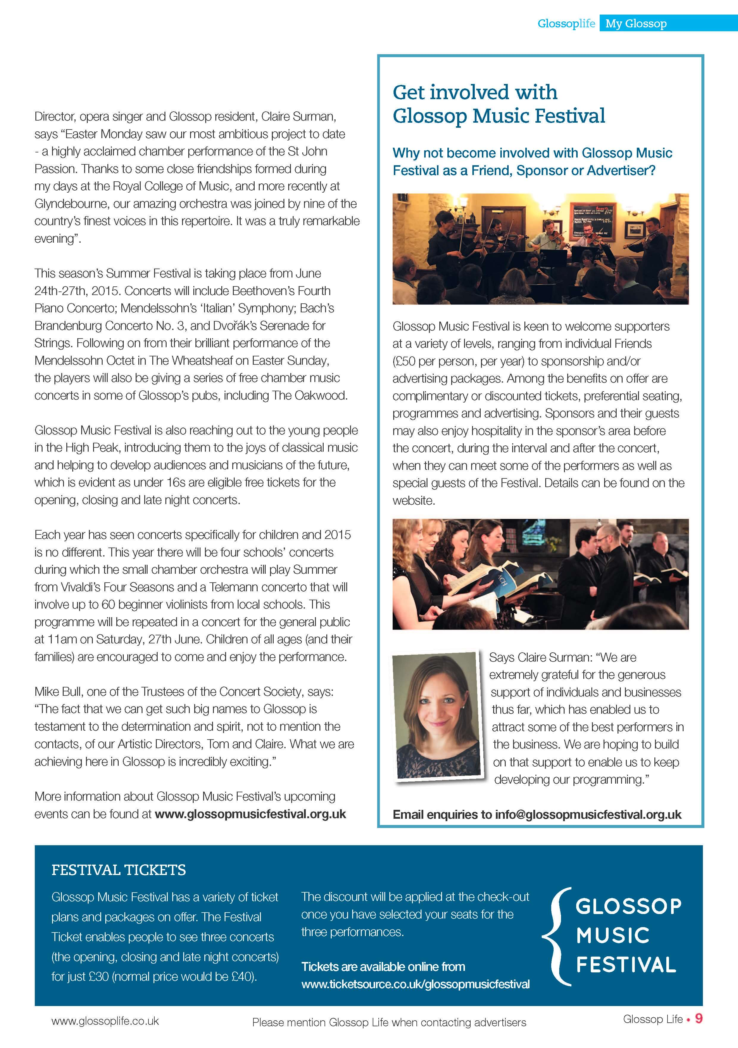 Glossop-Life-music-festival-article-spring-2015_Page_2