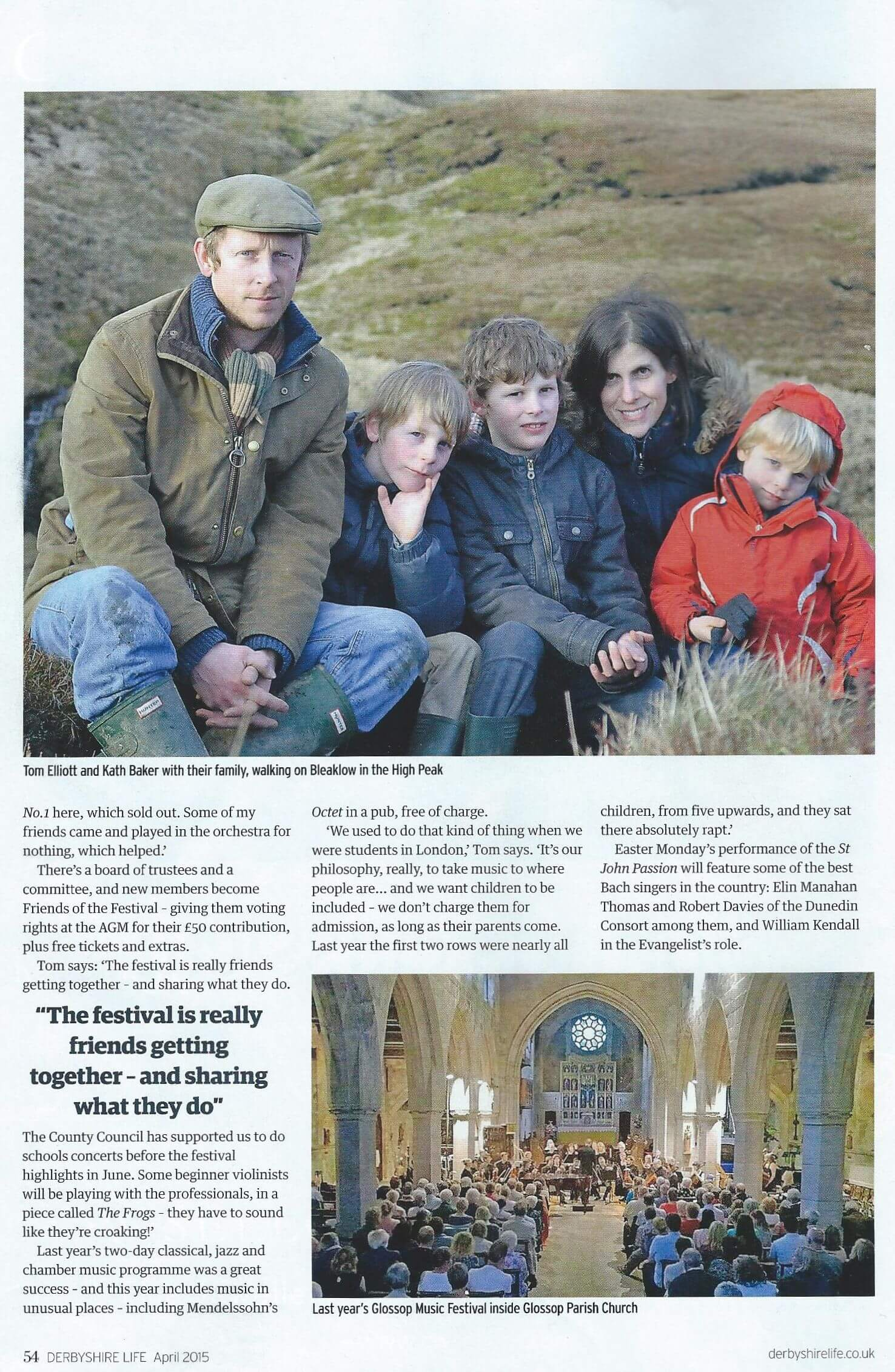 derbyshire-life-article-april-page-54-festival-25-3-2015