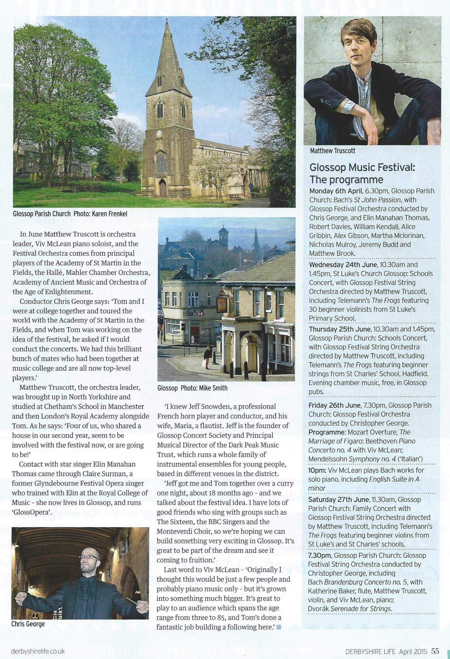 derbyshire-life-article-april-page-55-festival-25-3-2015
